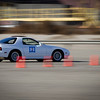 ladies-autocross-11-24-12-0398
