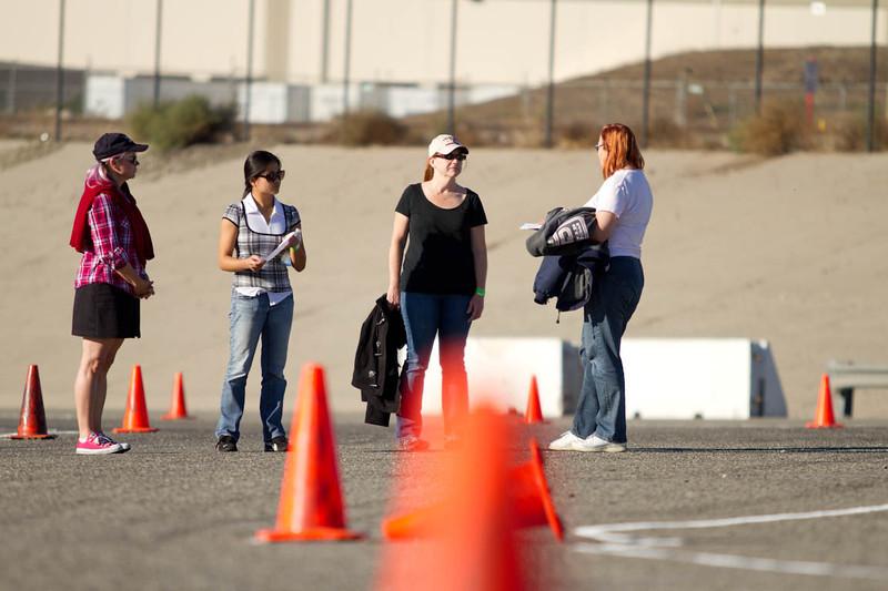 ladies-autocross-11-24-12-9995