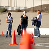 ladies-autocross-11-24-12-9995