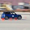 ladies-autocross-11-24-12-0061