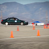 ladies-autocross-11-24-12-0055