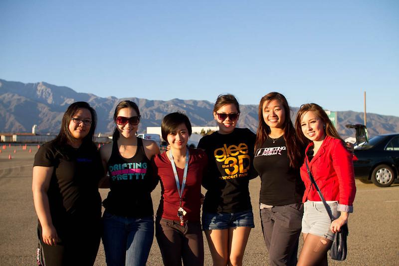 ladies-autocross-11-24-12-0491