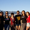 ladies-autocross-11-24-12-0491