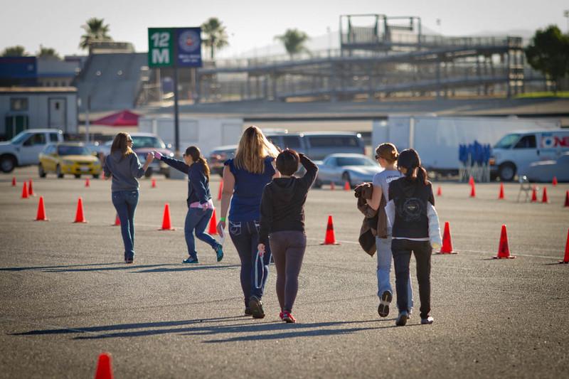 ladies-autocross-11-24-12-9951