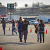 ladies-autocross-11-24-12-9951