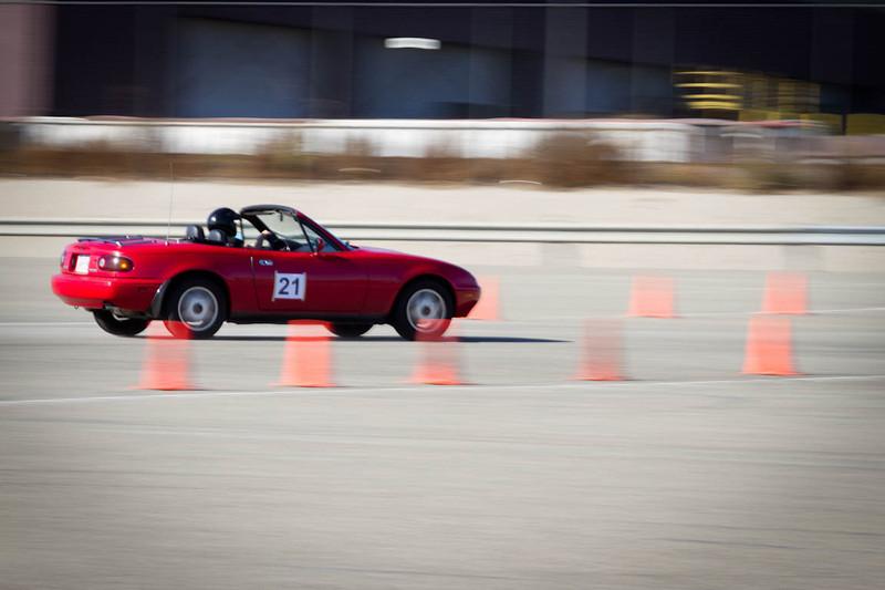 ladies-autocross-11-24-12-0099
