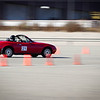 ladies-autocross-11-24-12-0099