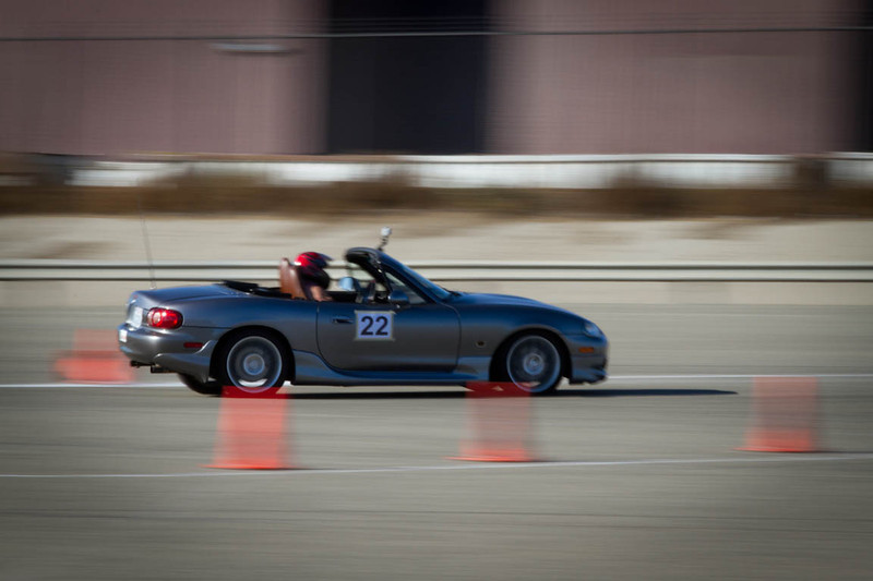 ladies-autocross-11-24-12-0341