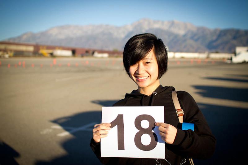 ladies-autocross-11-24-12-9928