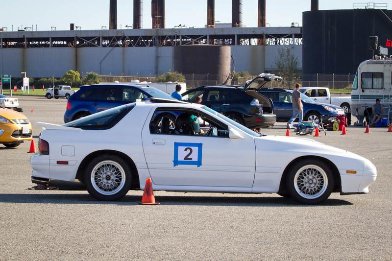ladies-autocross-11-24-12-0127