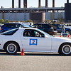 ladies-autocross-11-24-12-0127