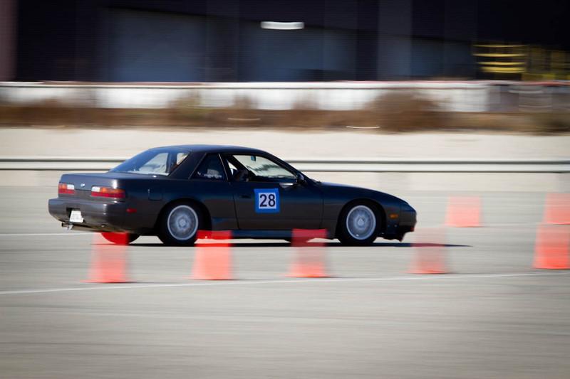 ladies-autocross-11-24-12-0086