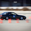 ladies-autocross-11-24-12-0086