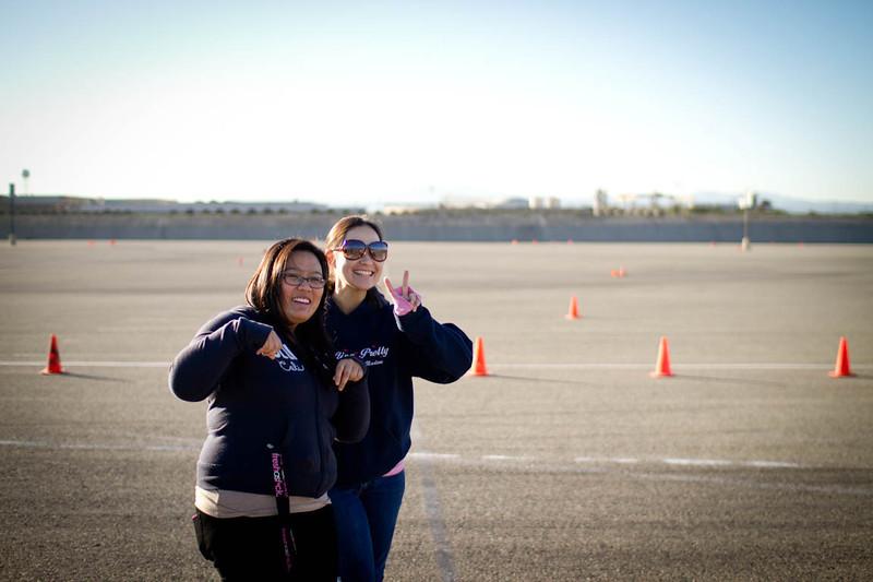 ladies-autocross-11-24-12-9945