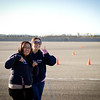 ladies-autocross-11-24-12-9945