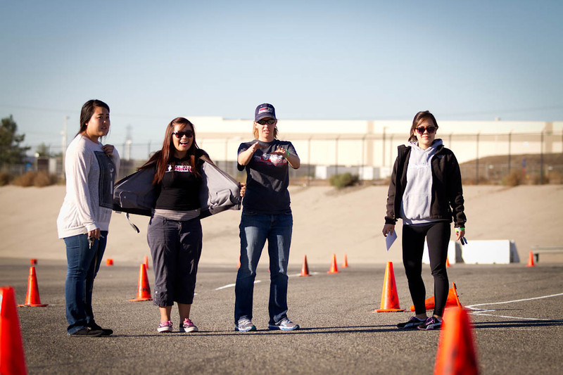 ladies-autocross-11-24-12-9979