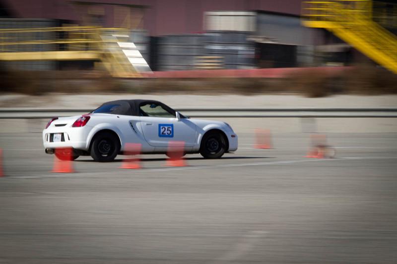 ladies-autocross-11-24-12-0123