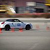 ladies-autocross-11-24-12-0123