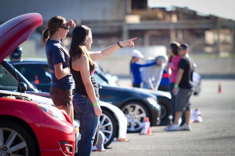 ladies-autocross-11-24-12-0249