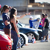 ladies-autocross-11-24-12-0249