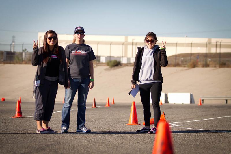 ladies-autocross-11-24-12-9980