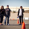 ladies-autocross-11-24-12-9980
