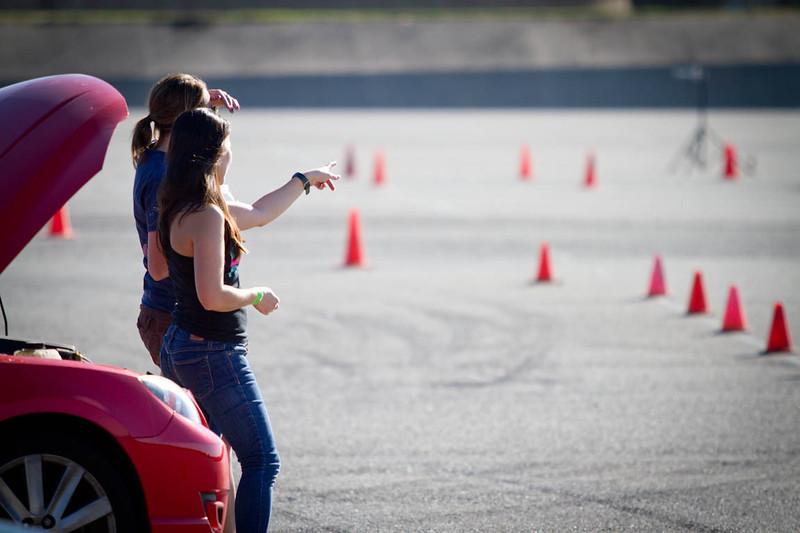 ladies-autocross-11-24-12-0244