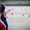 ladies-autocross-11-24-12-0244