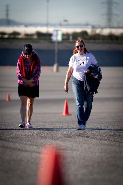 ladies-autocross-11-24-12-0010