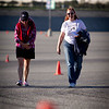 ladies-autocross-11-24-12-0010