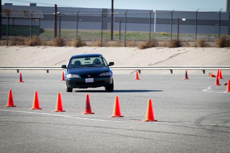 ladies-autocross-11-24-12-0227
