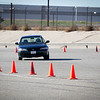 ladies-autocross-11-24-12-0227