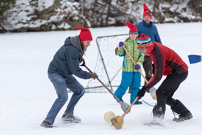 Scandihoovian Winter Fest - 2017