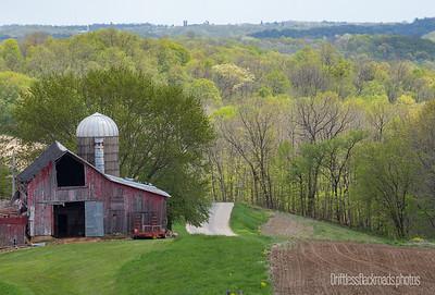 Spring Hills