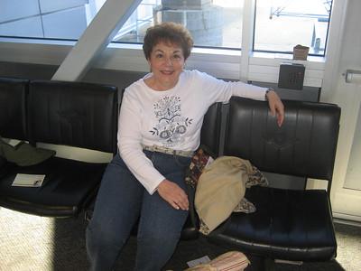 Hawaii Cruise - 2007