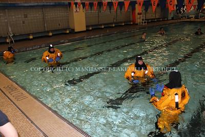 2013 Drills & Trainings