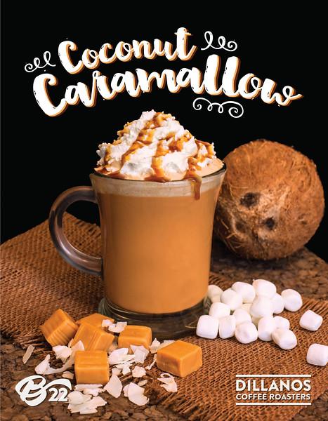 CoconutCaramallow_Promo