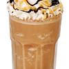 Blended-Mocha-&-Caramel-Shake