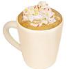 peep-latte