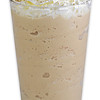 Blended-Chai-Shorter-Glass