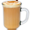 Chai-Latte-with-Foam