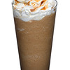 Toasted-Caramel-Whip