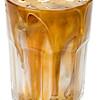 Caramel-Macchiatto-iced