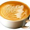 Hot-Latte-Mug
