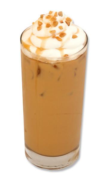 honey-nut-latte
