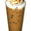 Caramel-Pecan-Iced