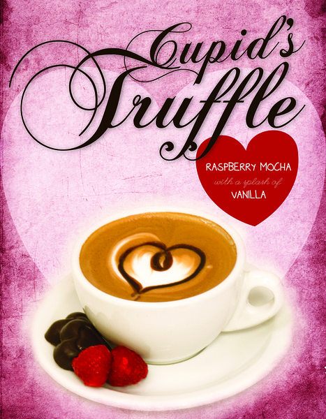 CupidTruffle_Forza_final8x11