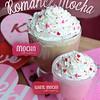 Forza_FEB-RomanceMocha_LetterSize