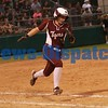 Dripping Springs softball defeats Austin High