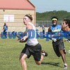 Dripping Springs 7 on 7
